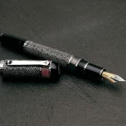 Самая дорогая ручка в мире стоимостью 8 миллионов долларов