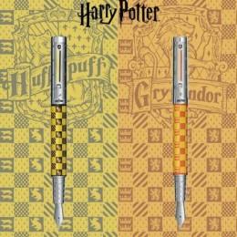 Волшебство пера: Эксклюзивная коллекция ручек по «Гарри Поттеру» от Montegrappa
