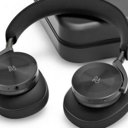 Новые наушники Bang & Olufsen Beoplay H95 за 800 долларов