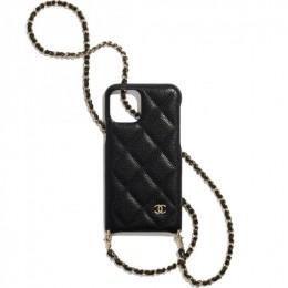 Чехлы на iPhone 11 от Chanel за 1000$