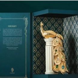 Avon Charmed парфюм за 1200 $ в честь своего 135-летия