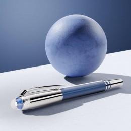 Montblanc StarWalker Blue Planet