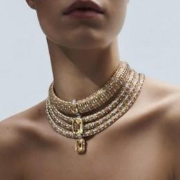 Новая коллекция ювелирных украшений от Louis Vuitton в честь исследования космоса