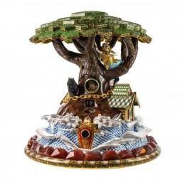 Топ-10 самых дорогих часов в мире