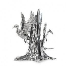 Подставка под ручку «Охота»