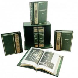Спецназ ГРУ (в 6-ти томах)