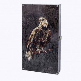 Нарды Степной орел