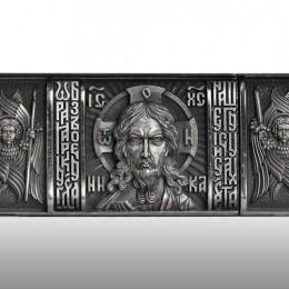 Браслет Православный