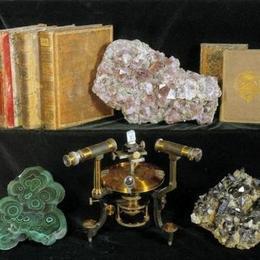 Самые знаменитые коллекции