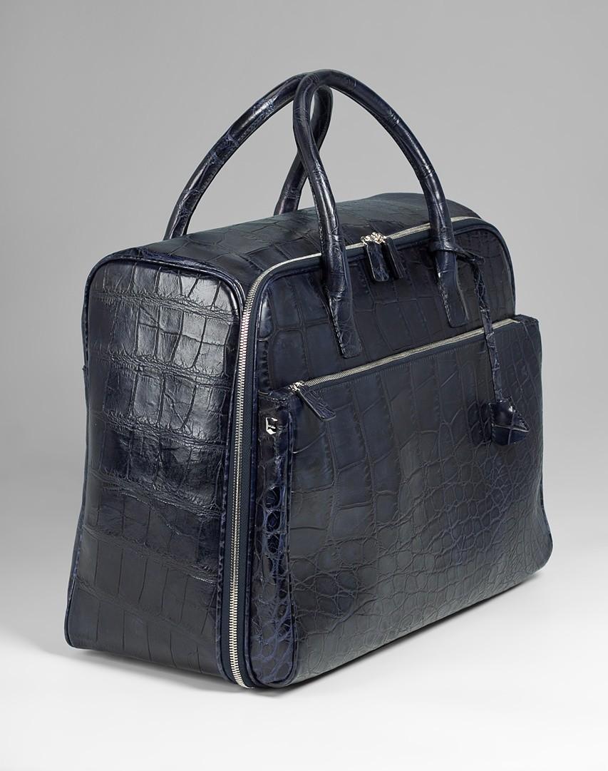 Дорожная сумка Tardini