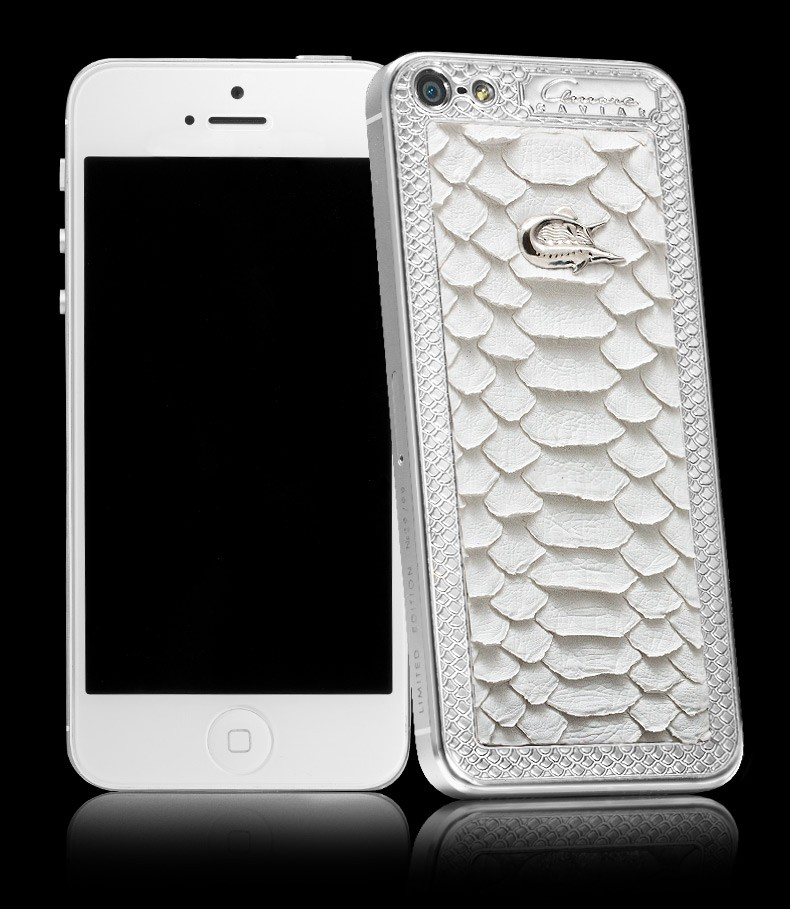 iPhone 5s Amore Angelo