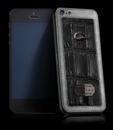 iPhone 5 Titano Grande Classic