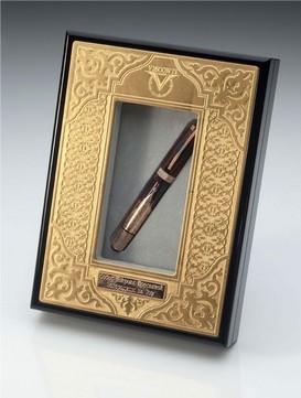Ручка роллер Visconti San Basil