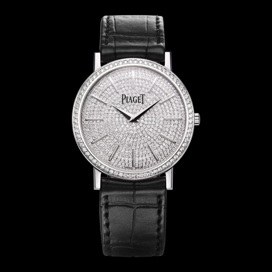 Piaget продам часы продать молния наружные мвд за часы заслуги