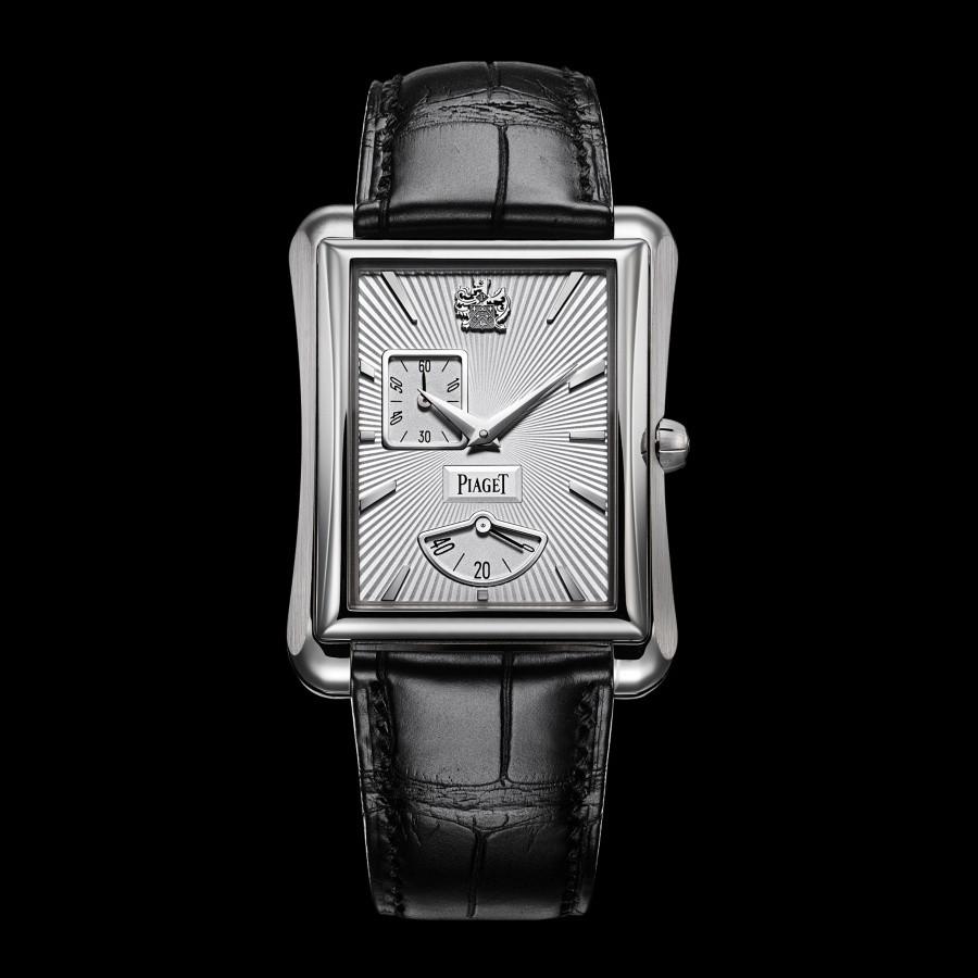 bc50a9230e0 Piaget Emperador купить по лучшей цене со скидкой 25%