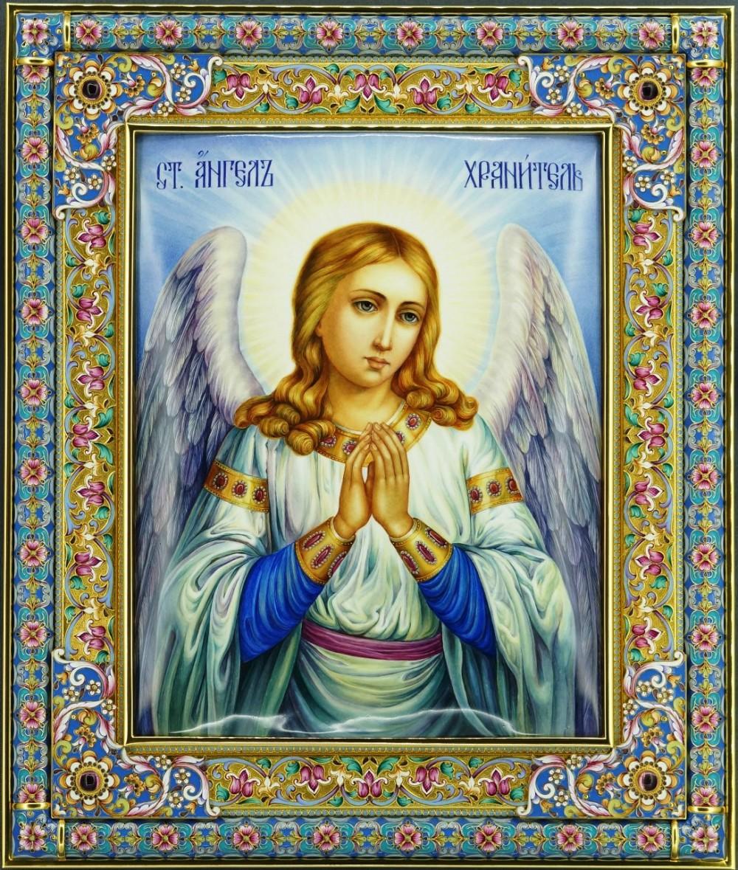 изза них ангел бакариил картинка анальгетик
