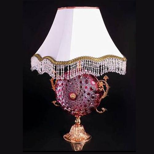 Лампа Lusso Brillanto