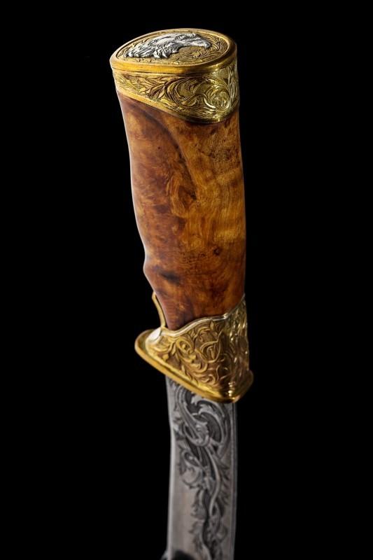 Нож «Орел»