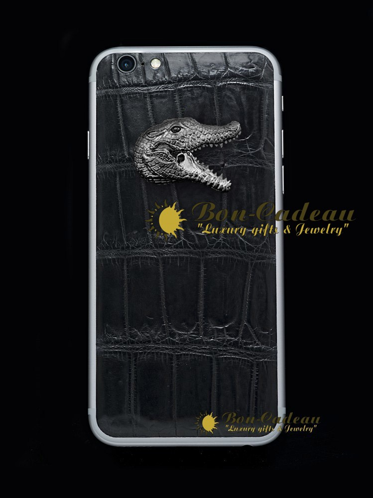 люксовый iPhone 7s