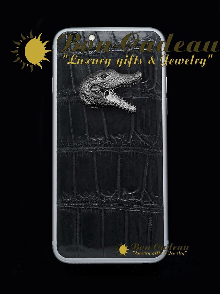 Имиджевый iPhone 8
