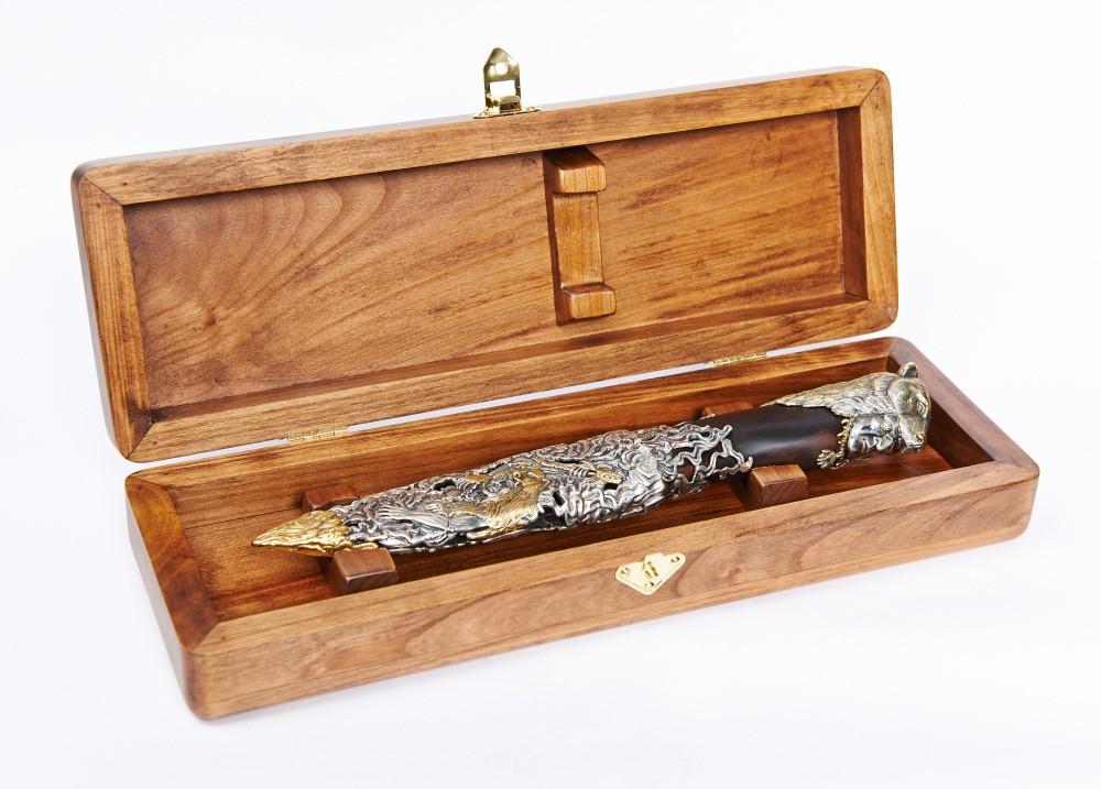 Нож «Колдун»