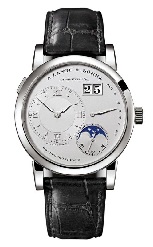 Lange 1 Moonphase 109.025
