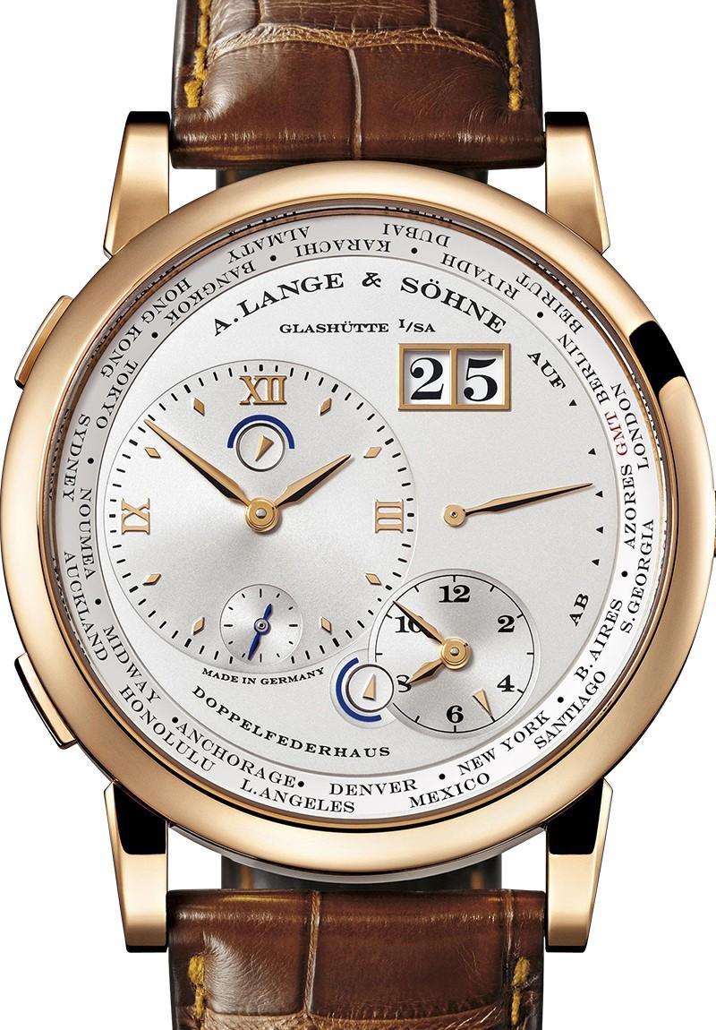 Lange 1 Time Zone 116.032