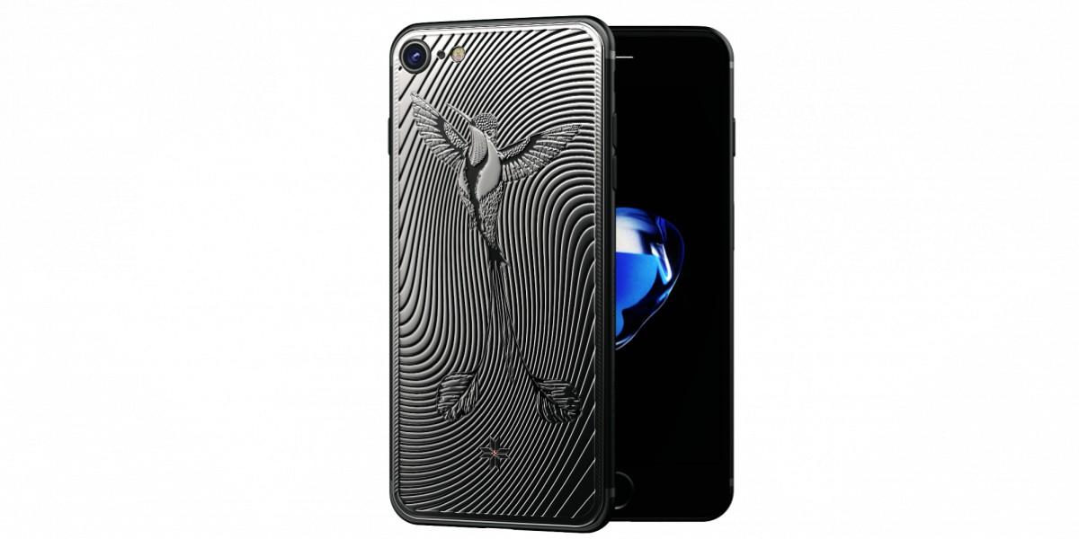 iPhone 7 Colibri