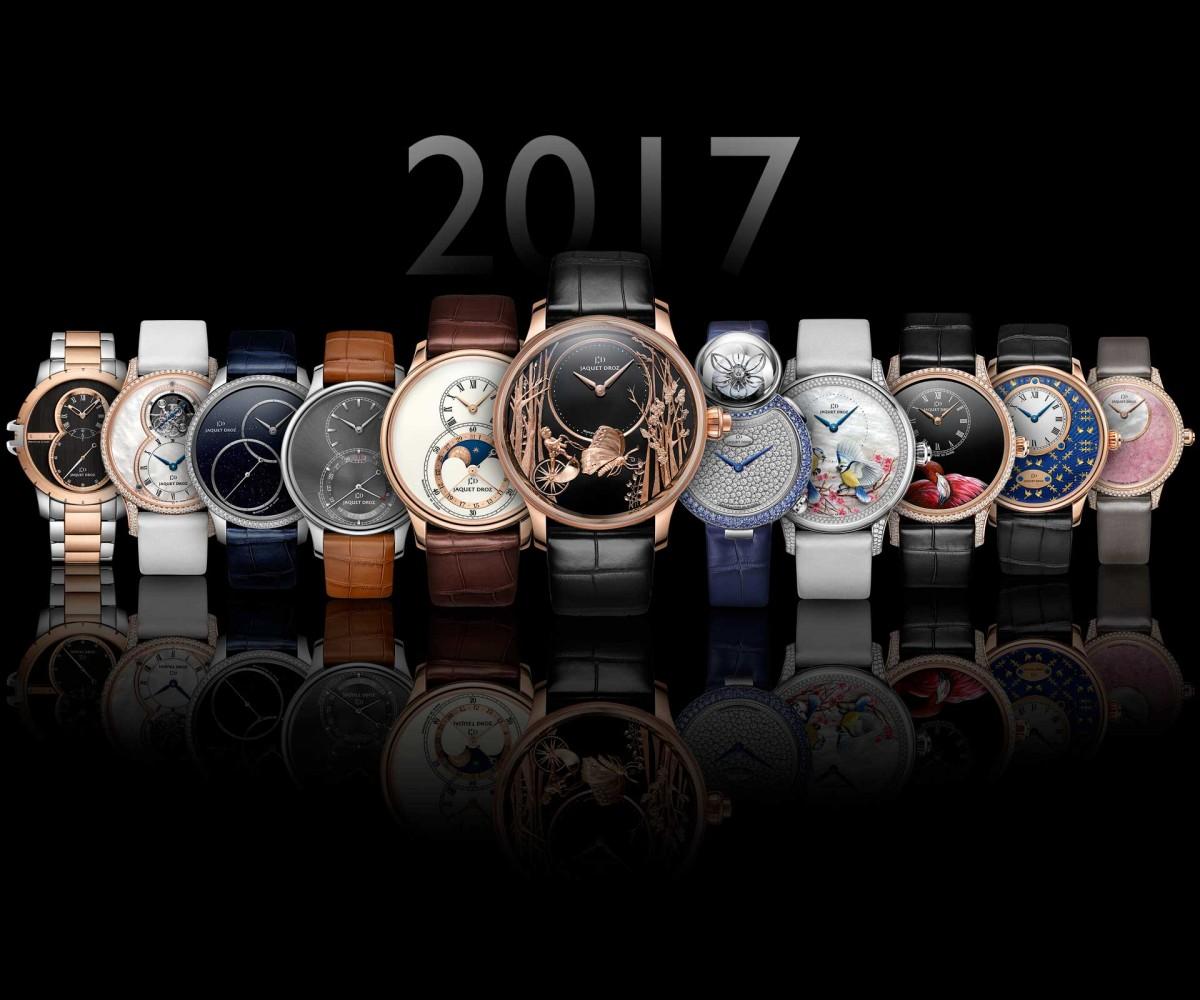 Часов швейцарских скупка часы продать старинные наручные