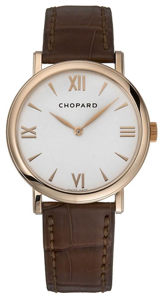 Chopard 163154-5201