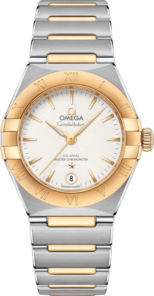 Omega 13120292002002