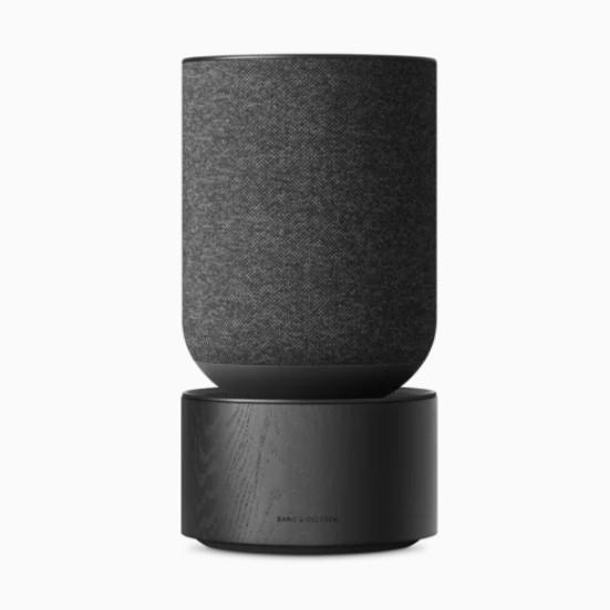 Beosound Balance с Google Ассистентом