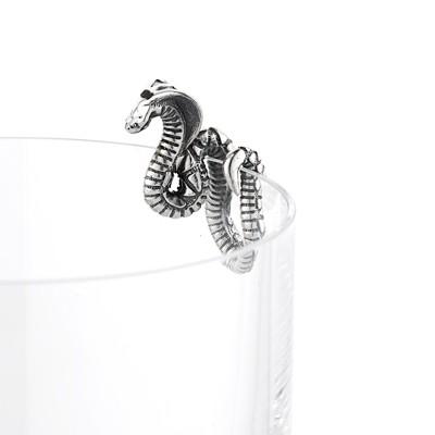 Собутыльник «Змея»