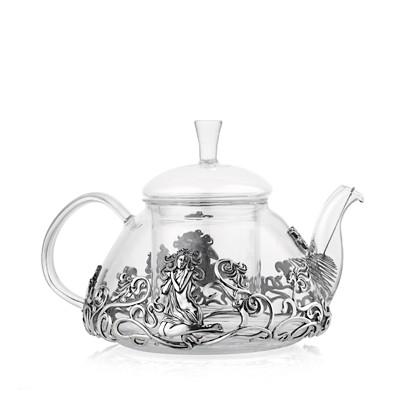 Чайник «Модерн»