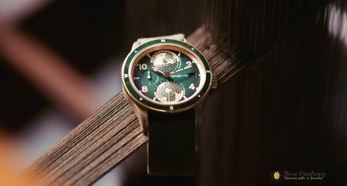 Класса скупка luxury часов пермь ломбард сдать часы