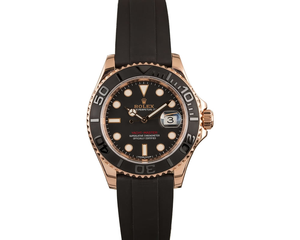 128604-Rolex-Yachtmaster-116655-128604