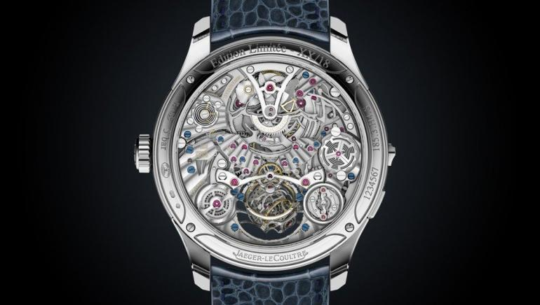 Master-Grande-Tradition-Gyrotourbillon-Westminster-Perpétuel-by-Jaeger-LeCoultre
