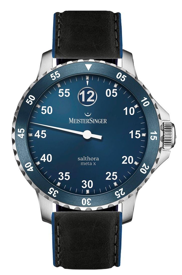 40989bc08a3200 ... стрелки на них – склонен ходить кругами. Последние несколько лет  Швейцария – родина часового производства – переживала спад в индустрии  экспорта часов.
