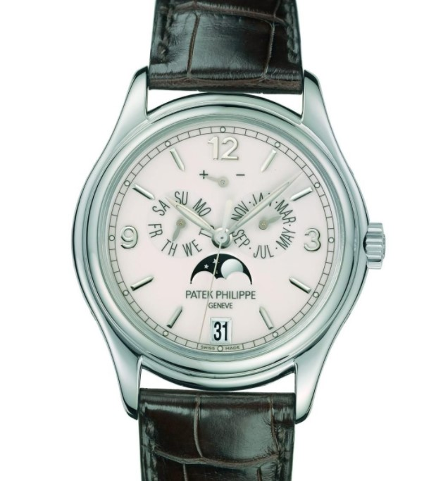 Patek Philippe Reference 5146G