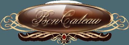 Бокадо - эксклюзивные подарки коллекционного исполнения